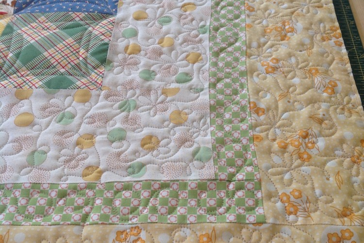 charity quilt 7